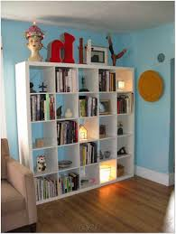 color ideas for bathrooms bedroom bookshelf ideas for bedroom wall paint color combination