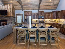 new craftsman cabin in blue ridge ga homeaway blue ridge