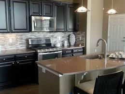 stickers meuble de cuisine cuisine sticker meuble cuisine avec gris couleur sticker meuble et
