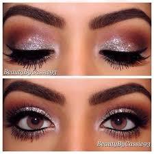 make up hochzeit make up braut mit sass wedding day makeup 2080573 weddbook