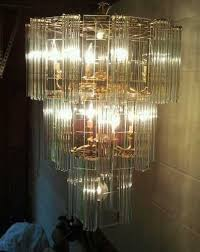 Cheap Chandeliers Ebay 100 Best Lighting Images On Pinterest Chandeliers Pendant