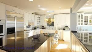 benjamin moore 2017 colors benjamin moore 2017 color trends new kitchen colors 2016 kitchen