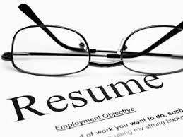 What Does Career Field Mean On A Resume 10 Things Career Changers Need On Their Resume Reader U0027s Digest