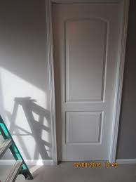 Interior Mdf Doors Mdf Interior Doors Really Carpentry Contractor Talk