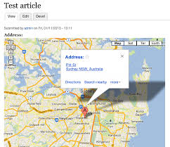 Map Directions Google Download Map Search Directions Major Tourist Attractions Maps
