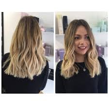 hair for thick hair medium length haircuts for thick hair