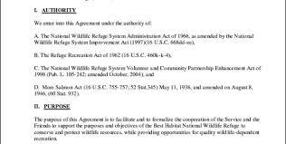 employee loan agreement template loan agreement template 11