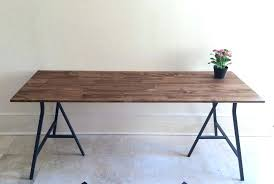 long thin dining table long skinny tables brown wood long skinny dining table with glass