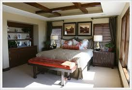 asian bedroom element u2013 oriental decor and accessories home