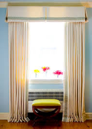 Drapery Exchange 14 Best Cornices And Valances Images On Pinterest Home Curtains