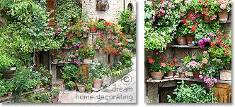 dream home news issue 028 tiny garden special european edition