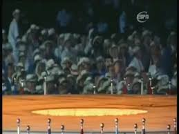 When Did Muhammad Ali Light The Olympic Torch Ali By Evander Holyfield