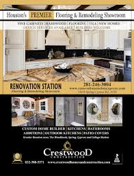 Premier Home Design And Remodeling by News Renovation Station