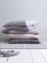French Bed Linen Online - 100 pure french linen bundle grey tiri rd pinterest french