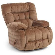 Most Comfortable Recliner Plusher Recliner Naylor S Furniture