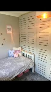 Karalis Room Divider Karalis Room Divider House Extensions Screens And Bedrooms