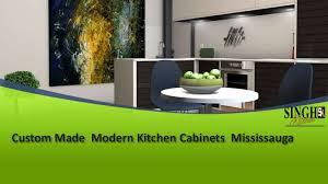 custom kitchen cabinets mississauga custom kitchen cabinets mississauga