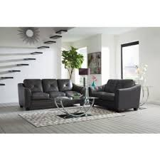 Contemporary Reclining Sofa With Topstitch by Sofas At Home Of The Future Appliance U0026 Tv