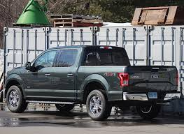 ford f150 ecoboost towing review 2015 ford f 150 ecoboost engine shootout consumer reports