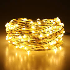aliexpress buy 66ft 20m 200 leds outdoor