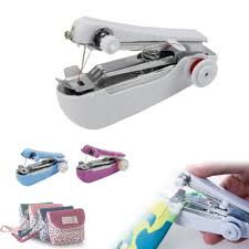 compare prices on hand stitching machine online shopping buy low