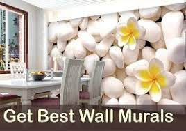3d Wallpaper For Home Wall India 3d Wallpaper Wall Mural Carpet U0026 Decor Products At Best Prices