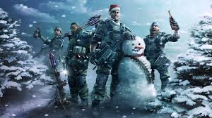 Games To Play In Christmas Parties - top 10 pc games to play on christmas