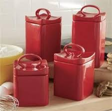 square kitchen canisters best 25 canisters ideas on kitchen canisters
