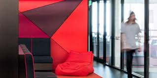 Teaching Interior Design by Higher Education Learning And Teaching Deakin