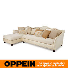 modern sofa sets online get cheap simple sofa set aliexpress com alibaba group