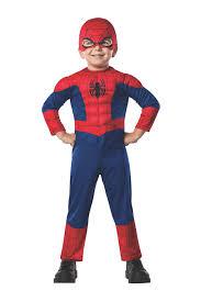 Superhero Halloween Costumes Men 10 Superhero Costumes Kids Girls Boys Superhero