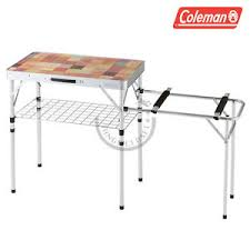 Foldable Table Target Coleman Table Coleman Pack Away Outdoor Folding Table Target