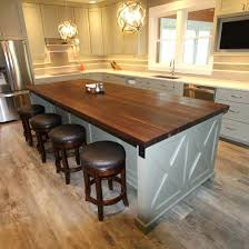 make kitchen island kitchen island with butcher block top for make it a 31