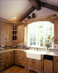 refinish cabinets without sanding how to restore kitchen cabinets without sanding and varnishing