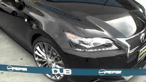 lexus is 250 mesh wheels dubsandtires com 2011 lexus is f 20 inch chrome wald wheels