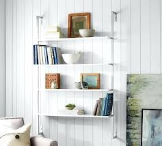 stairway wall mounted bookcase wall mounted bookcase wall mount bookshelf wall mount bookcase