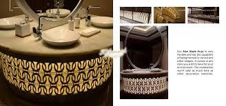 royal home decor design ideas