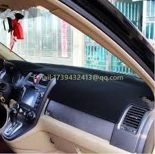 honda crv 2009 warning lights on dashboard dashmats car styling accessories dashboard cover for honda cr v crv