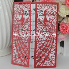 Marriage Card Design And Price Compare Prices On Latest Wedding Invitations Online Shopping Buy