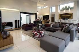 modern formal living room sets ideas roy home design