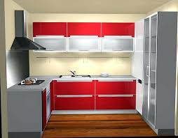 ready made kitchen islands ready made kitchen islands size of made kitchen cabinets ready