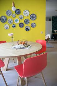 245 best femkeido coloured walls images on pinterest interior