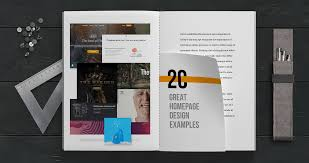 20 greatest home page design examples u2013 muzli design inspiration