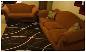 Apartment Size Loveseats Living Room Inspiring Lazy Boy Furniture For Home Sofas And