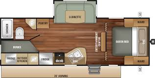 bunkhouse fifth wheel floor plans bunkhouses starcraft rv