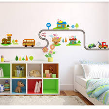 Kids Room Wallpapers by Train Wallpapers Reviews Online Shopping Train Wallpapers