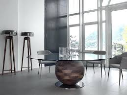 Coffee Table Pedestal Base For Glass Table U2013 Thelt Co