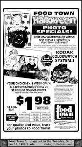 Halloween Usa East Lansing by 760 Best Old Stores Images On Pinterest Vintage Ads Retro Ads
