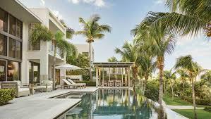 imi worldwide properties partners with douglas elliman real estate