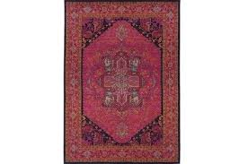 Xl Outdoor Rugs Area Rugs Large Selection Of Sizes And Colors Living Spaces